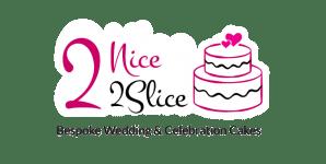 2 Nice 2 Slice