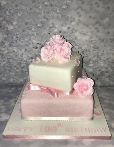 Female-cakes (13)