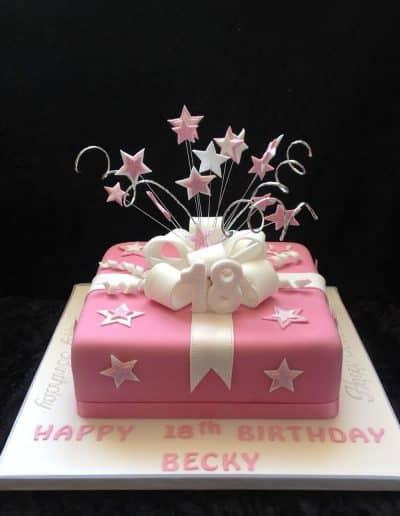 Female-cakes (19)
