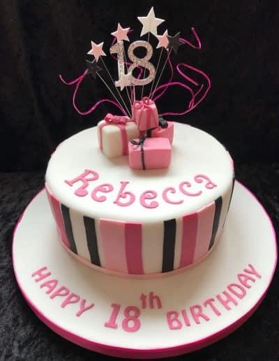 Female-cakes (2)