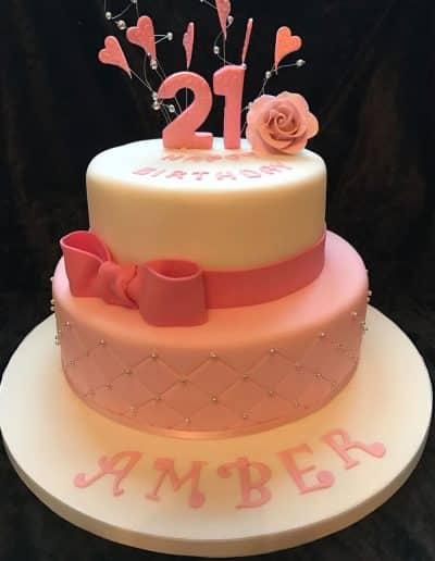 Female-cakes (21)