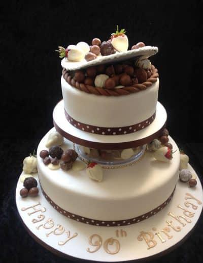 Female-cakes (24)