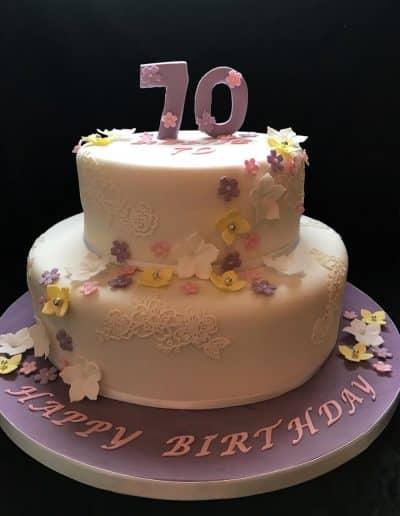 Female-cakes (27)