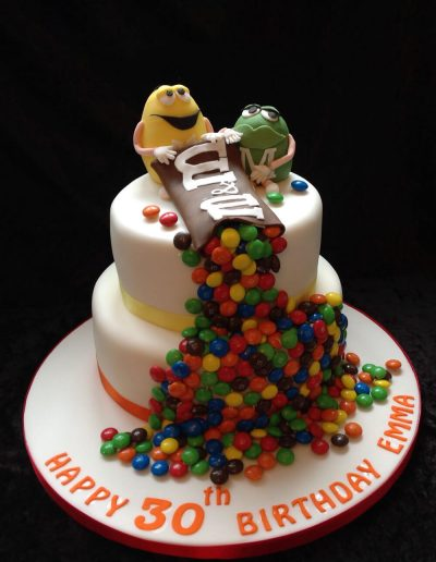 Female-cakes (28)