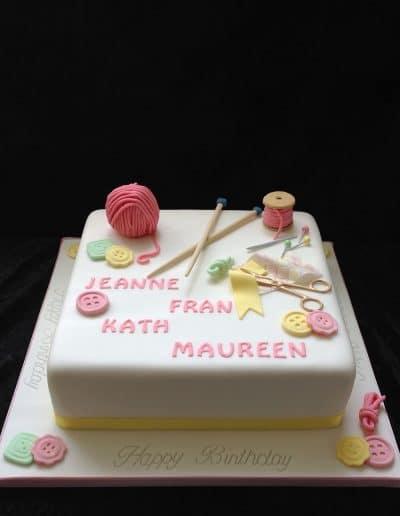 Female-cakes (31)