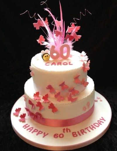 Female-cakes (32)