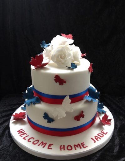 Female-cakes (33)