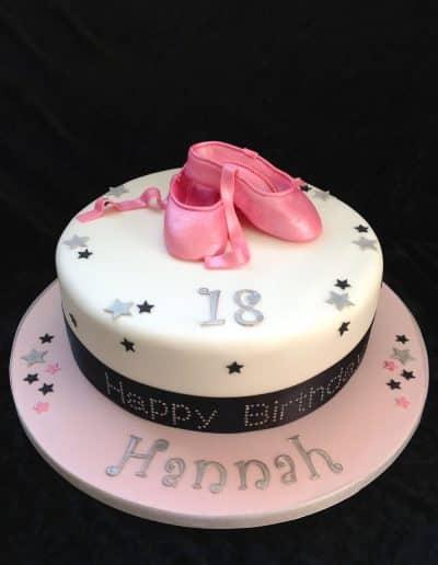 Female-cakes (34)