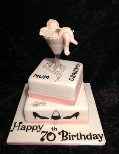 Female-cakes (35)