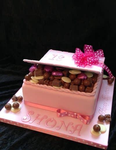 Female-cakes (36)