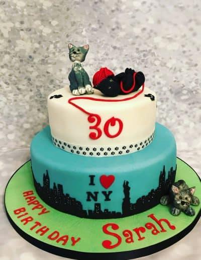 Female-cakes (4)
