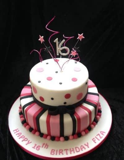 Female-cakes (41)