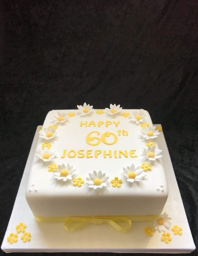 Female-cakes (6)