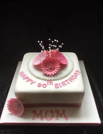 Female-cakes (7)