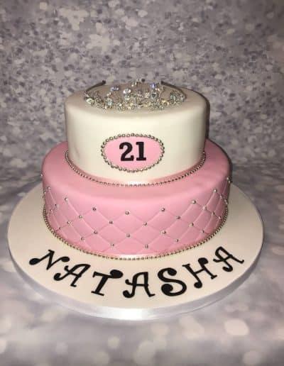 Female-cakes (9)