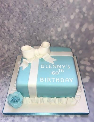 Mens-cakes (1)