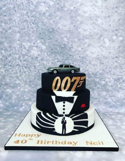 Mens-cakes (10)