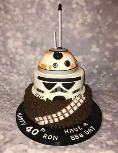 Mens-cakes (11)