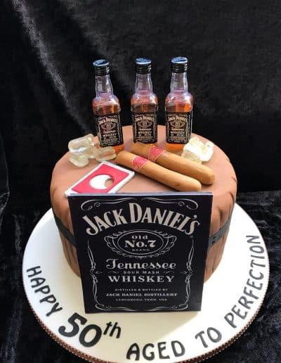 Mens-cakes (12)