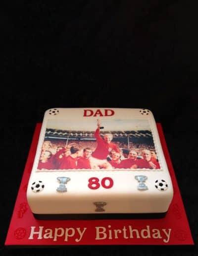 Mens-cakes (13)