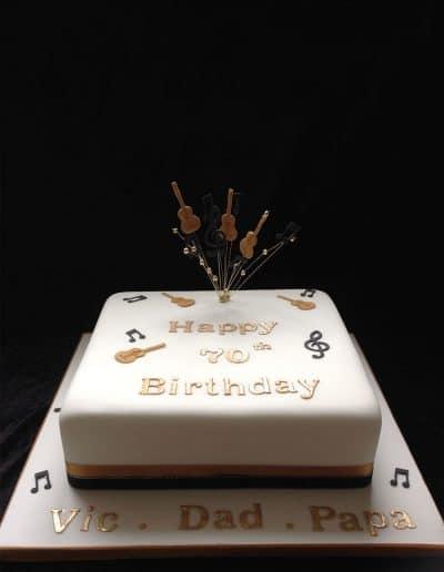 Mens-cakes (14)