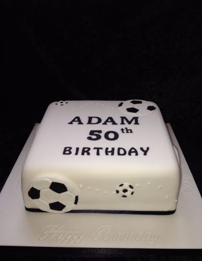 Mens-cakes (15)