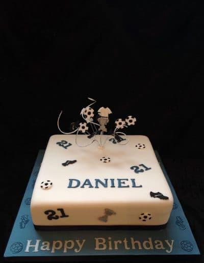 Mens-cakes (16)