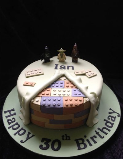 Mens-cakes (17)
