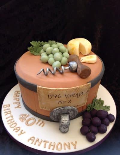 Mens-cakes (18)