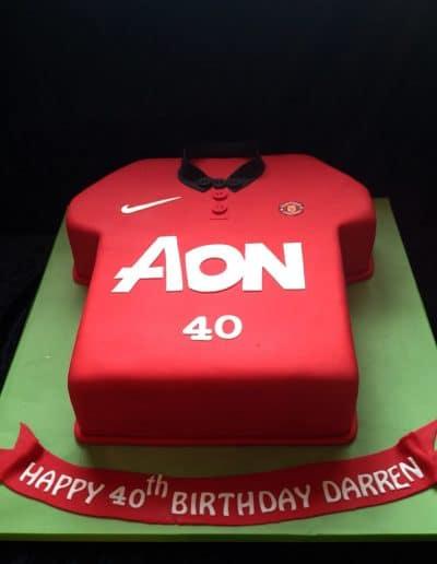 Mens-cakes (19)