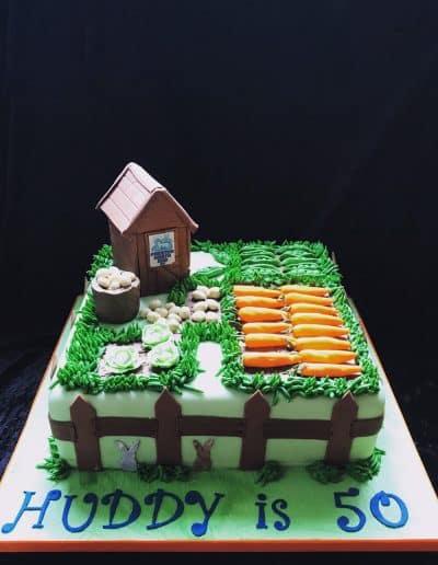 Mens-cakes (2)