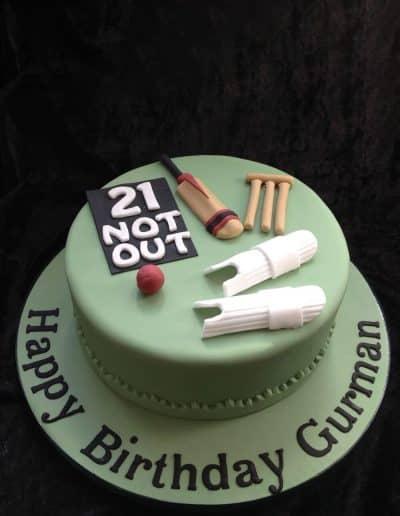 Mens-cakes (20)