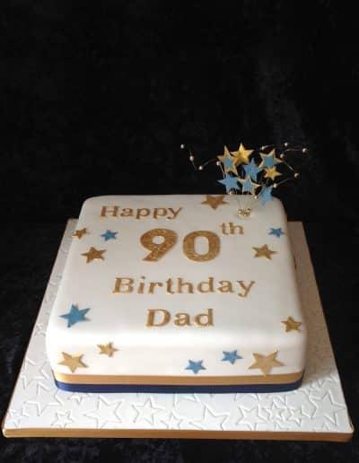 Mens-cakes (23)
