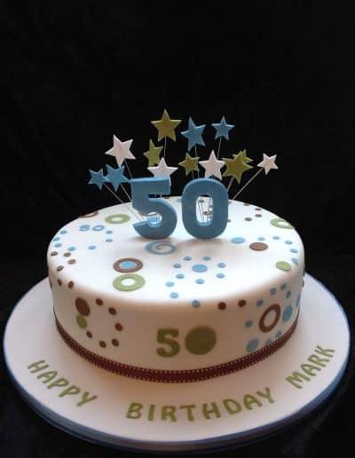 Mens-cakes (25)