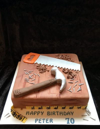 Mens-cakes (28)