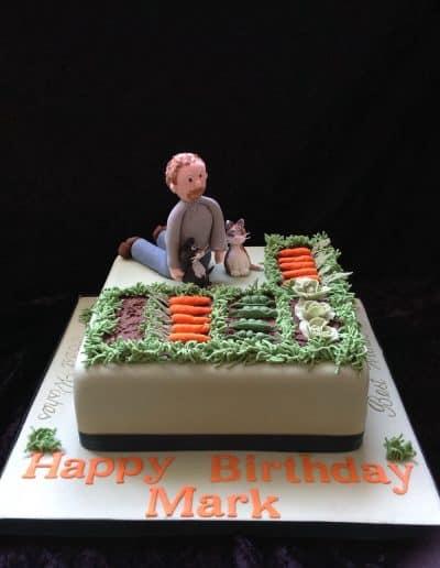 Mens-cakes (31)