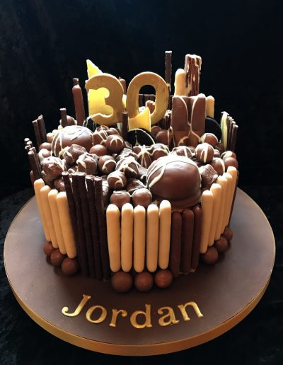 Mens-cakes (33)