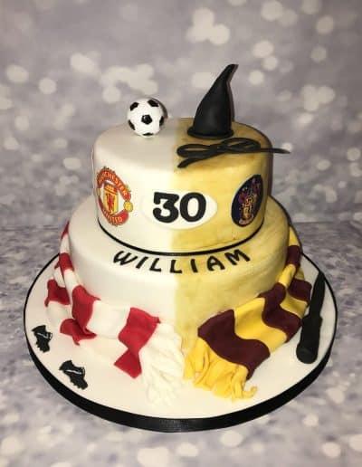 Mens-cakes (7)