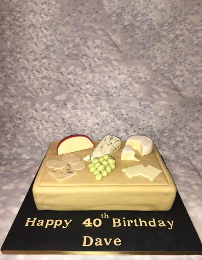 Mens-cakes (8)