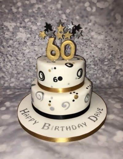 Mens-cakes (9)