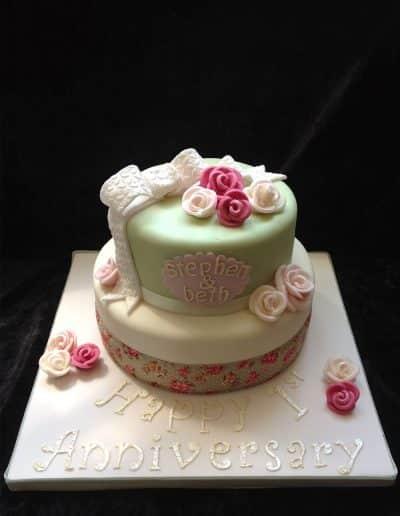 anniversary-cakes (11)