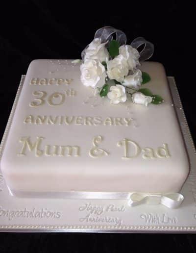 anniversary-cakes (12)