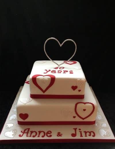anniversary-cakes (2)