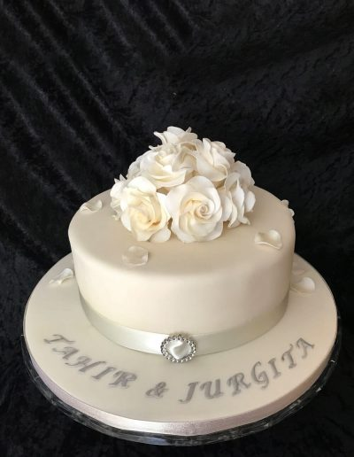 anniversary-cakes (3)