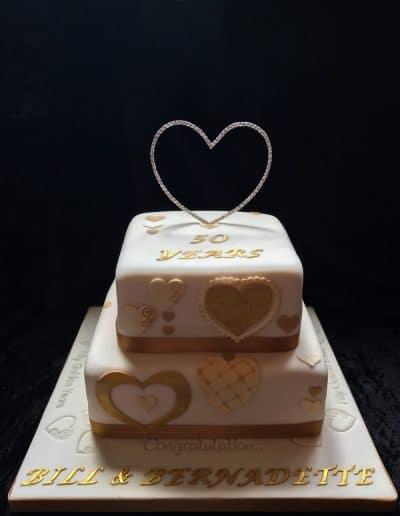 anniversary-cakes (6)