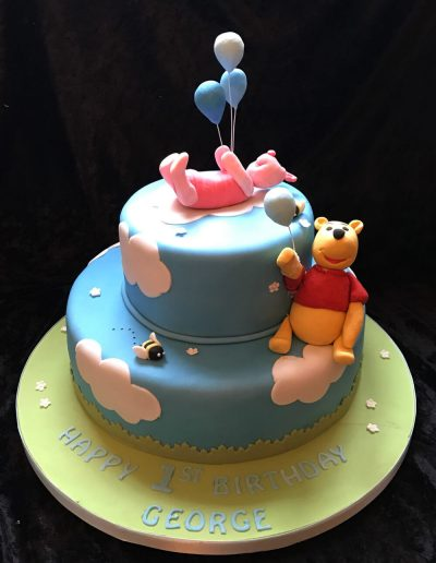 childrens-cakes (11)