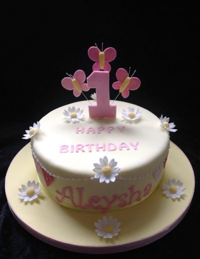childrens-cakes (41)