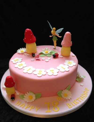 childrens-cakes (49)