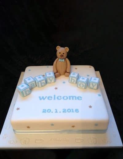 christening-cakes (10)