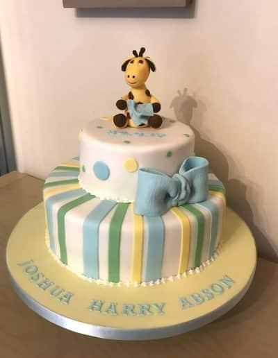 christening-cakes (13)